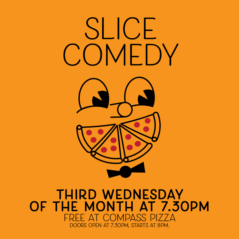 Slice Comedy Compass Pizza Pic.png