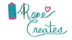 #blog logo.jpeg