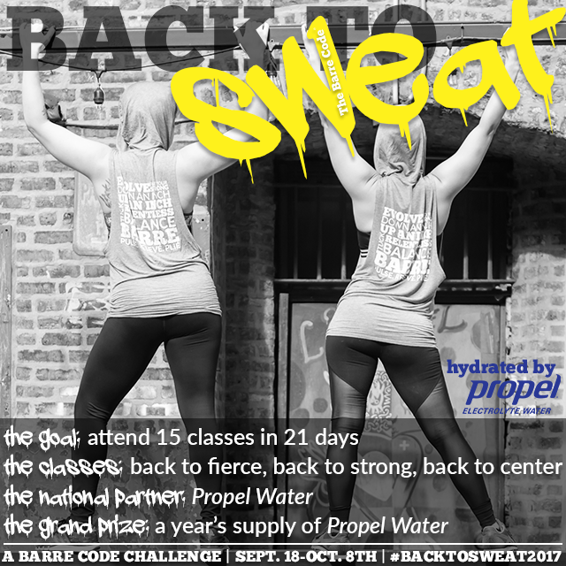 9.11_Back To Sweat 2017 Challenge Details.png