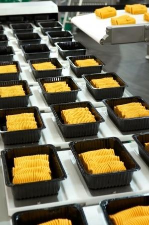 food packaging.jpg