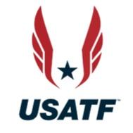 USATF.jpg