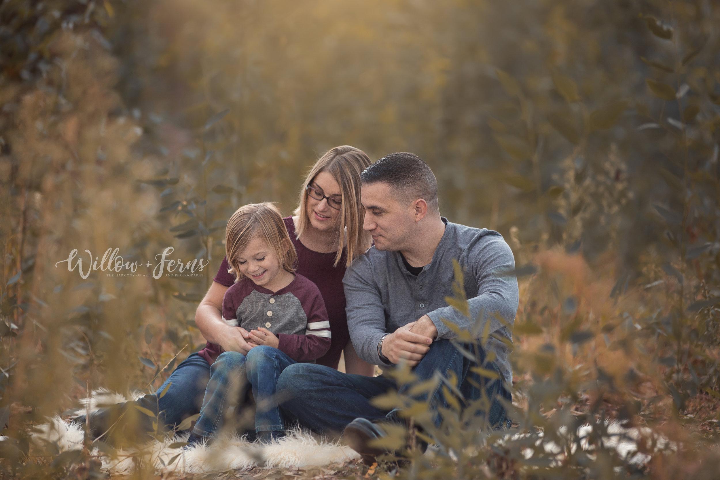 IMG_Nicole-Family_009.jpg
