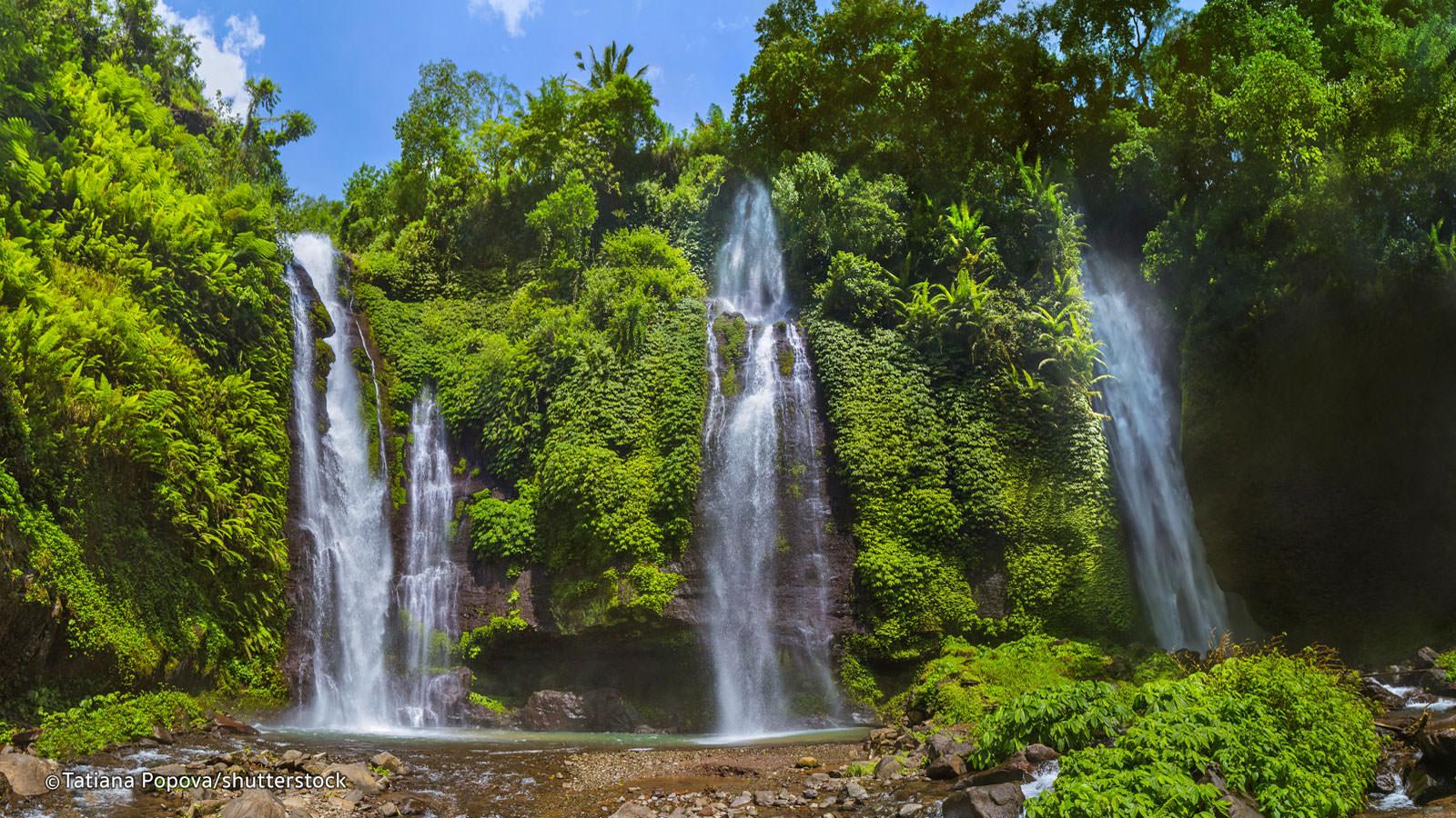 sekumpul-waterfall-bali.jpg.jpg