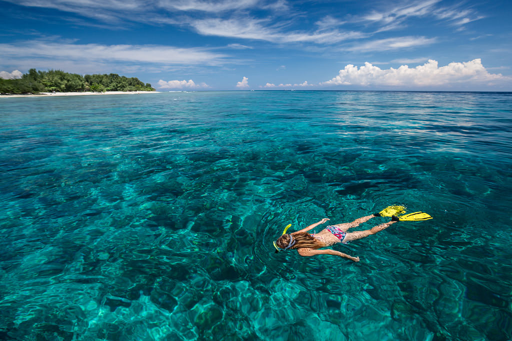 Gili T snorkelling .jpg