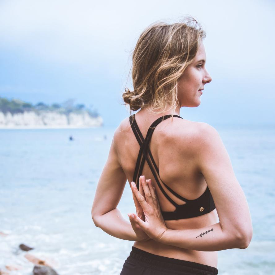anna-reverse-prayer-pose-yoga.png
