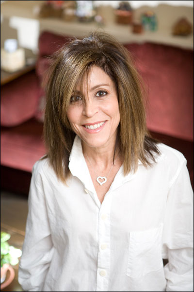 Donna Goldfarb