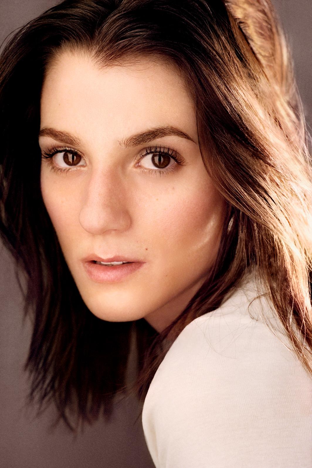 Melina Chadbourne