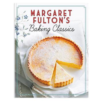 Margaret Fulton's Baking Classics $26.95