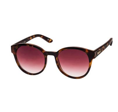 Le Specs Paramount Sunglasses $59.95