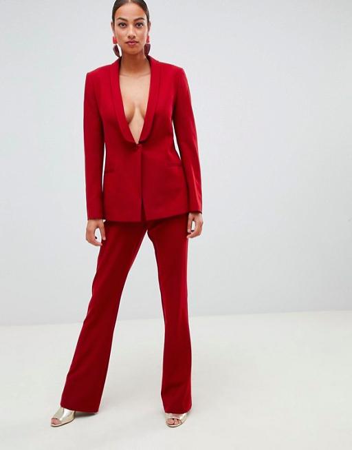 ASOS Forever Red Suit.jpg