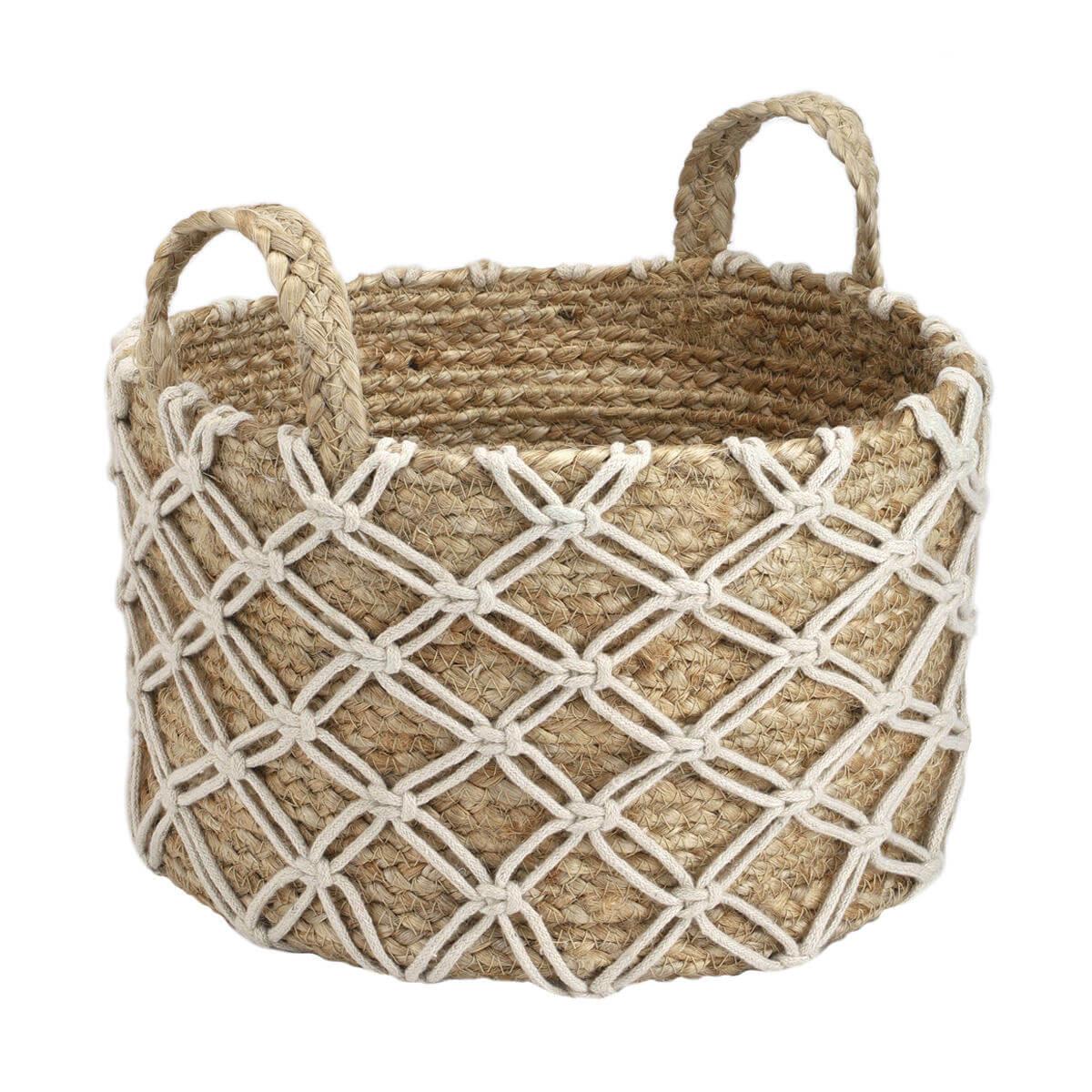 Macrame Basket Kmart.jpg