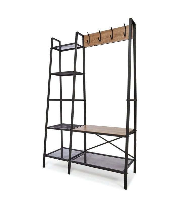 Entryway Storage Unit With Bench Kmart.jpeg