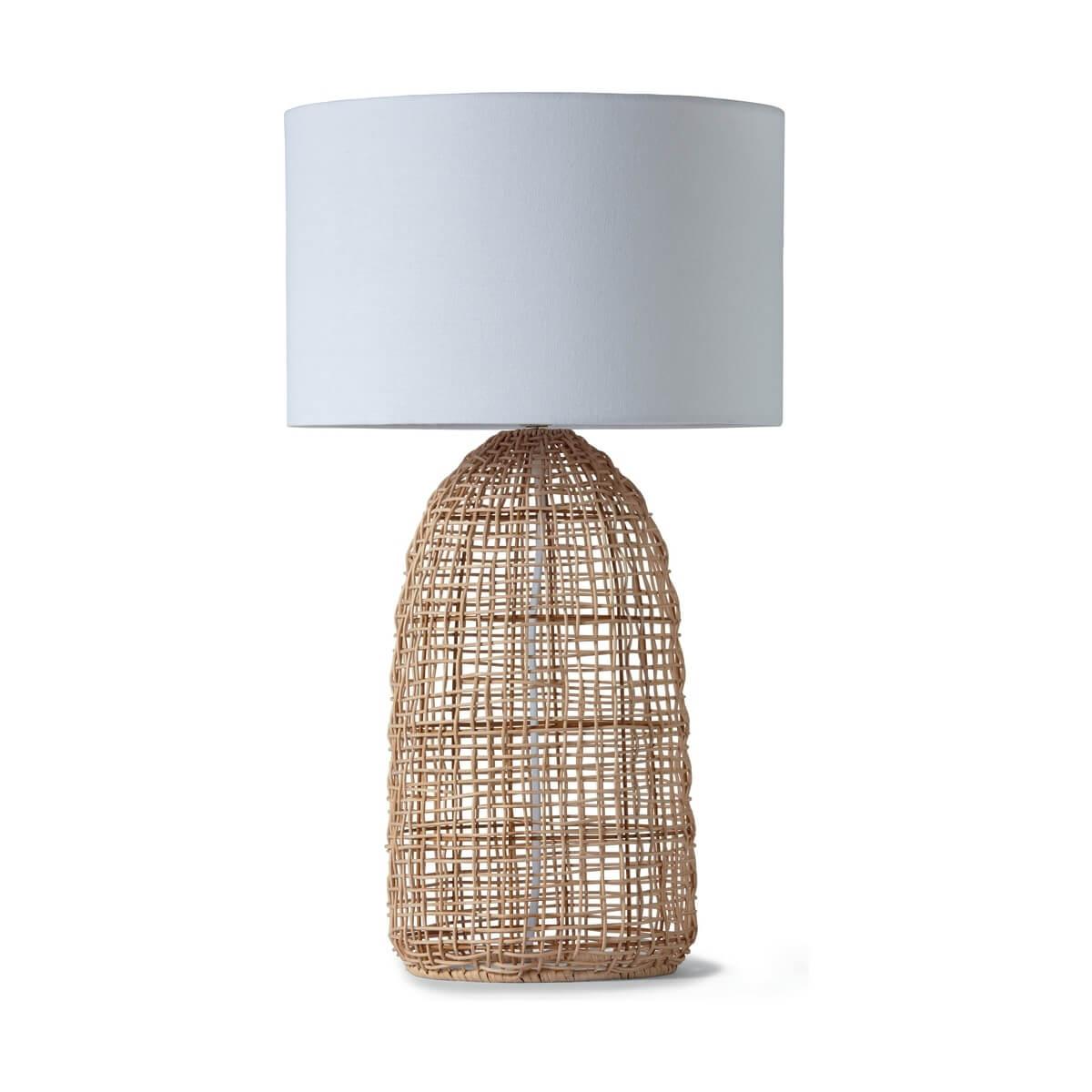 Rattan Table Lamp Kmart.jpg