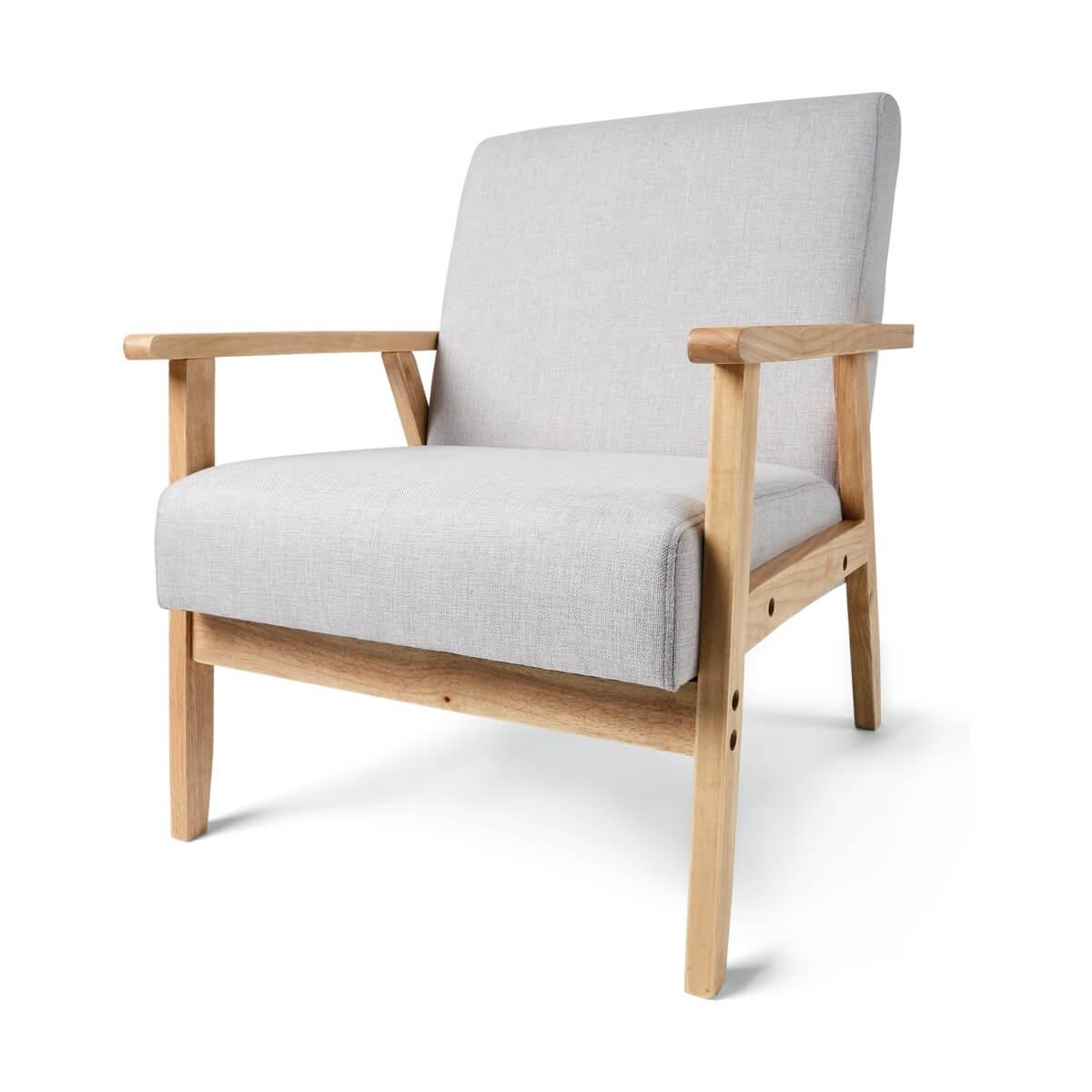 Upholstered Timber Chair Kmart.jpg