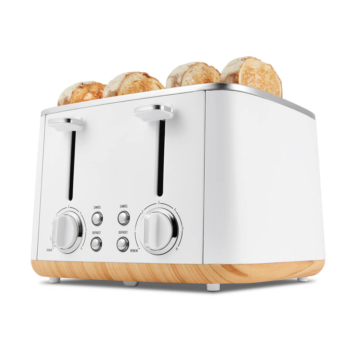 4 Slice Scandi Toaster Kmart.jpg