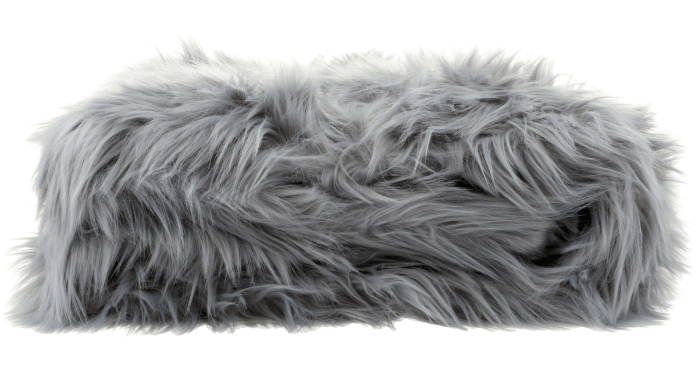 Big W House & Home Faux Fur Throw.png
