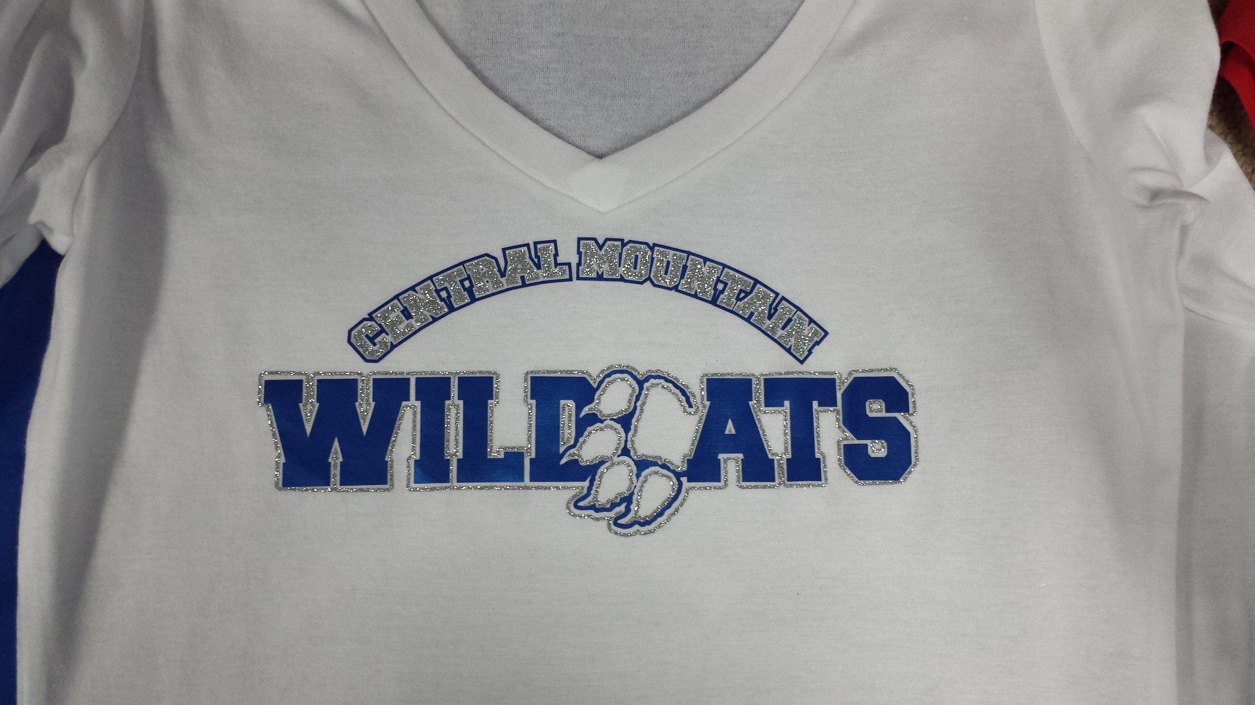 Wildcat Shirt.jpg