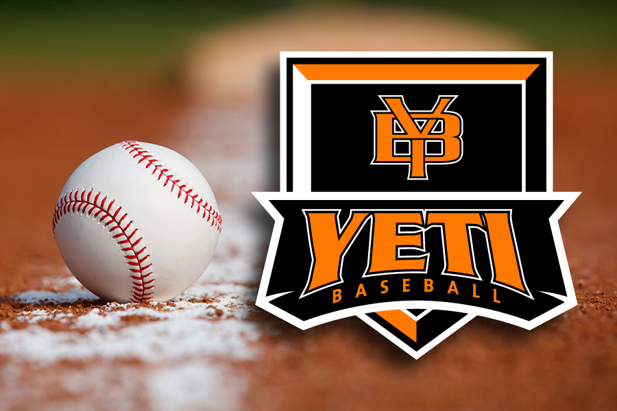 Yetis Baseball - Yetis Baseball fan gear is now available!
