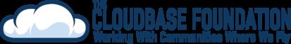 logo cloudbase.png