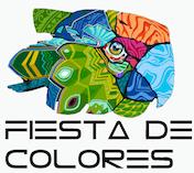 logo fiesta de coloreswhitebig.jpg