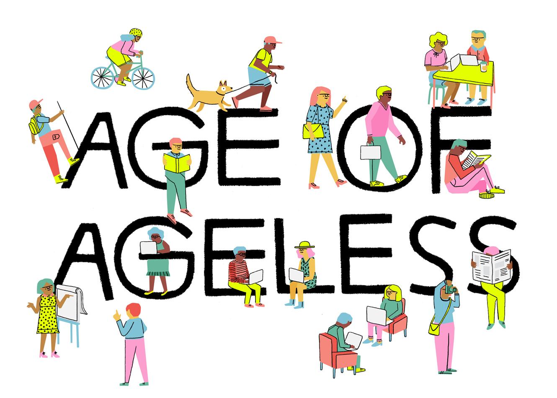 AGEOFAGELESS_FINAL_WEB_1330x950.jpg