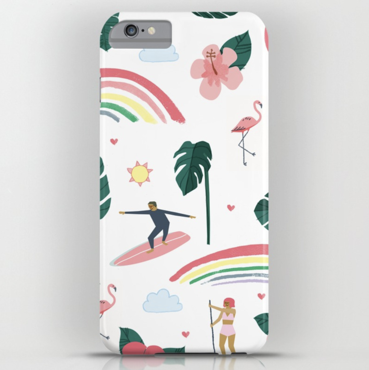 BALBIERZ_MAUI_PHONECASE.png