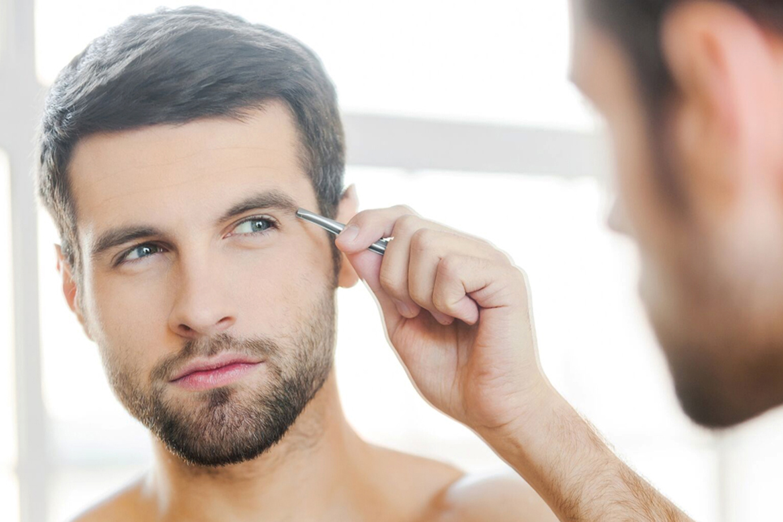 men-microblading-toronto.jpg