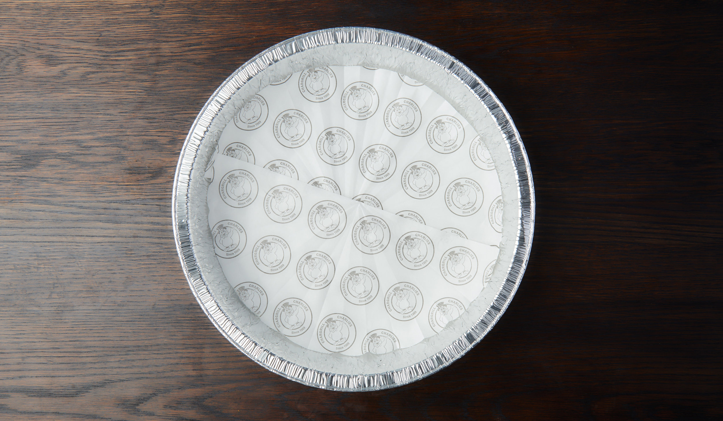 Large round tray_ChargrillCharlies_Catering__261018_DominicLoneraganPhotography_0091.jpg
