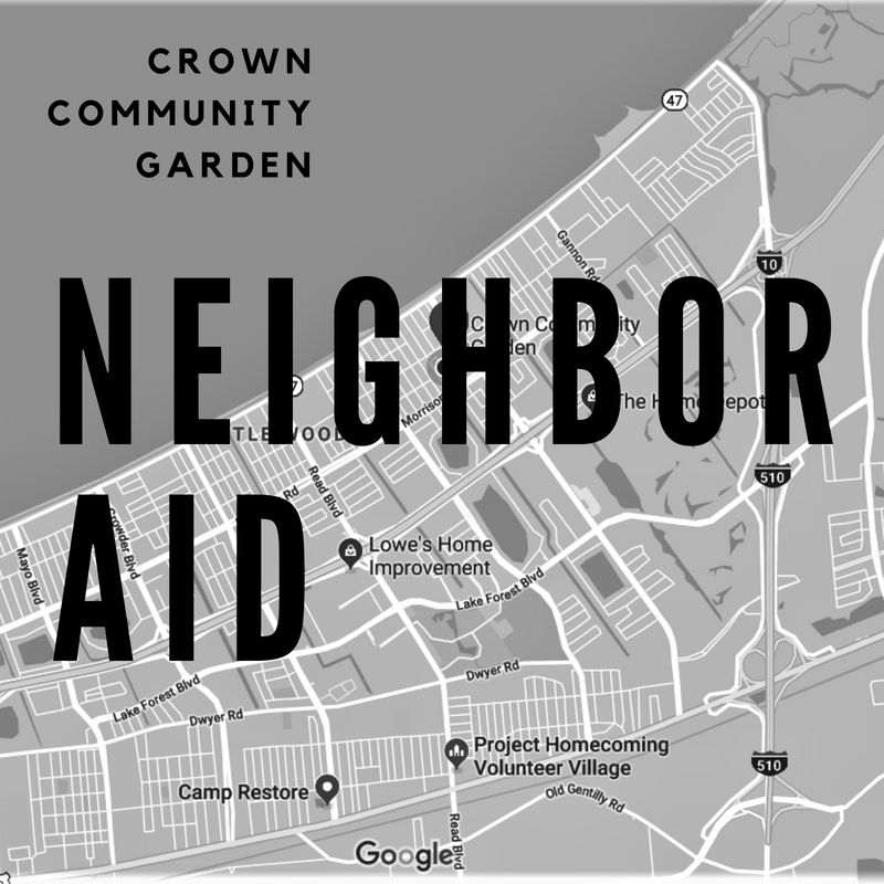 NeighborAid.png