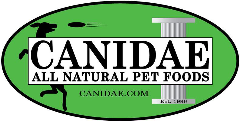 We've always relied on our trusted network of suppliers and farmers to provide the ingredients that go into our pet foods— and we still do. We're kind of obsessed with using fresh ingredients as much as possible. And we definitely choose to use wholesome, quality ingredients all the time. The same ones we want for our own pets. Our obsession inspired us to take it a step further and get directly involved with growing our own fresh ingredients. That's led us to establish CANIDAE® Farms in Kansas.