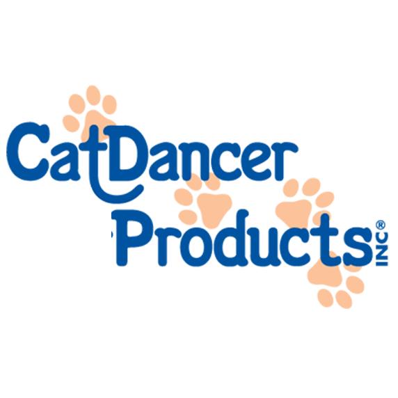 catdancer-logo.png