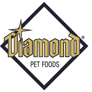 When we made the decision to only make pet food you'd be proud to feed your pet, we didn't skimp on quality. Strong relationships with our trusted suppliers ensure we always source the very best ingredients. Our veterinarians and nutritionists carefully develop formulas to meet the dietary nutritional standards of every pet. Here are just a few of the high-quality ingredients you'll find in our products with cage-free chicken, pasture-raised lamb and beef and wild-caught whitefish. Vegetables like carrots, peas, sweet potatoes and spinach. Fruits like blueberries, papaya, raspberries and coconut. Whole grains such as brown rice, barley and oatmeal. Fiber for healthy digestion