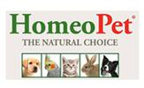 "HomeoPet LLC is a family owned business that produces a line of Natural and Homeopathic medicines for animals. Established in 1994 to meet the increasing demand for alternative ""chemical free"" treatments for common conditions that, while not life-threatening, cause suffering in animals. Since that time HomeoPet has grown from strength to strength."