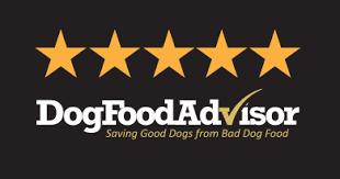 Dog Food Ratings and Reviews