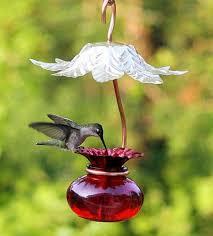 Perry's Bird Feeders