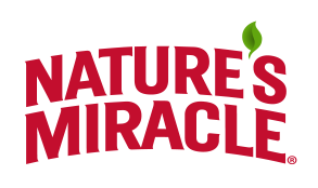 Find the stain and odor solution for any pet mess. View the full line of Nature's Miracle products.