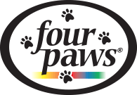 Since 1970, Four Paws has been committed to manufacturing the highest quality pet products available on the market. Four Paws is a proud member of the following Pet Industry Trade Associations: APPA, WWPSA, PIJAC, PIDA. We are equally committed to providing the finest customer service in the industry. Every product is tested for usability for both owner and pet.