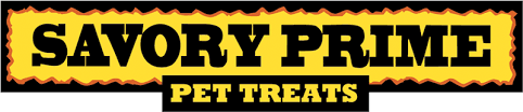 For over twenty years Savory Prime has been providing the highest quality pet chews and treats using the finest ingredients while produced under strict quality standards. No preservatives, no chemicals, no additives. 100% natural and pet approved!