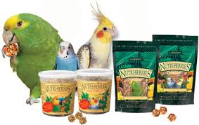 Lafeber Company was built by a father-son team of veterinarians with a shared love of animals and a special passion for birds. Dr. T.J. Lafeber developed the very first commercial bird food pellet in the back room of his veterinary clinic in the early 1970s. Today, our recipes are developed by his son, Dr. Ted Lafeber, III, along with top veterinarians and nutritionists.