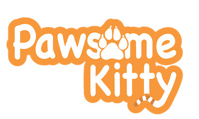 Pawesome-Kitty-Logo.png