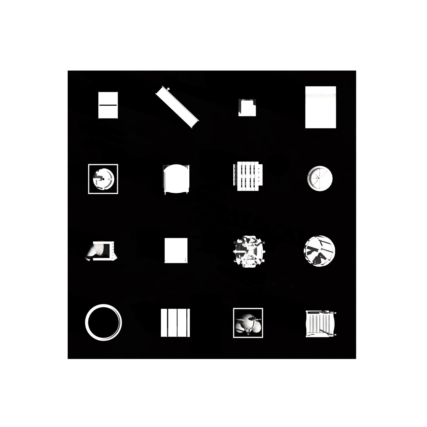 junk_space_plan.jpg