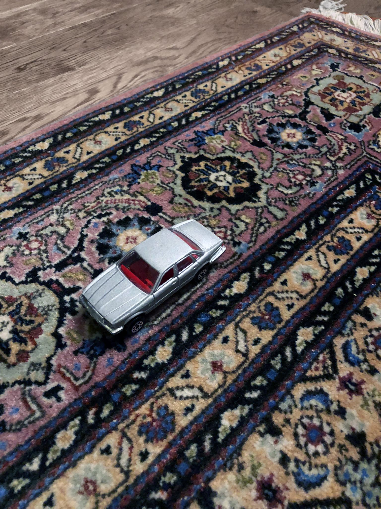 jaguar_carpet.jpg