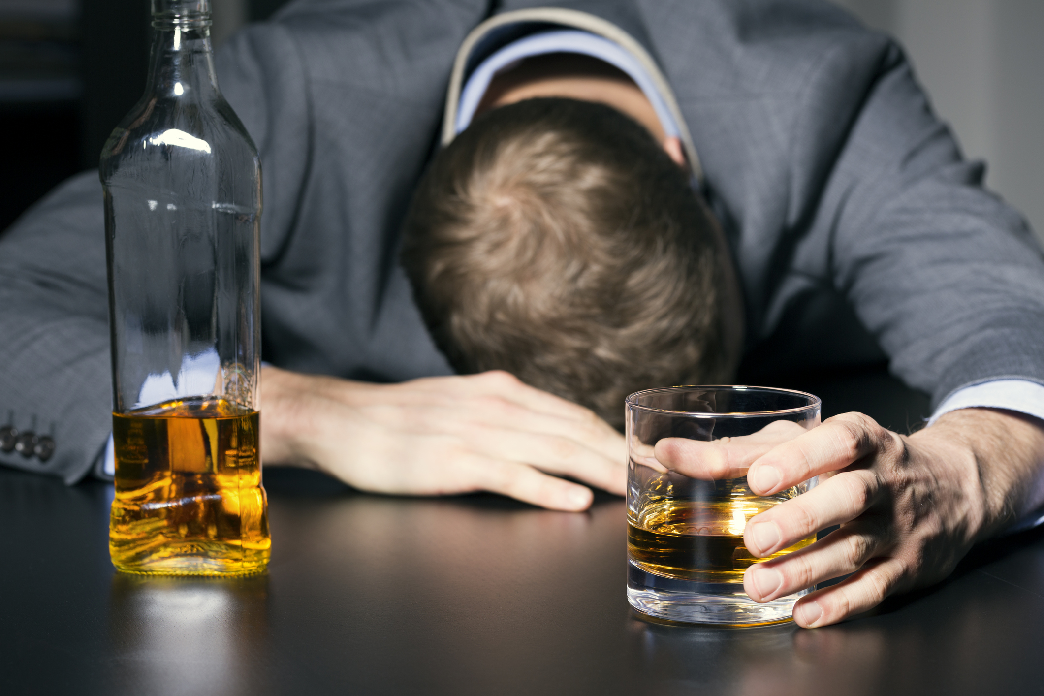 alcohol-addiction-support-Woy-Woy