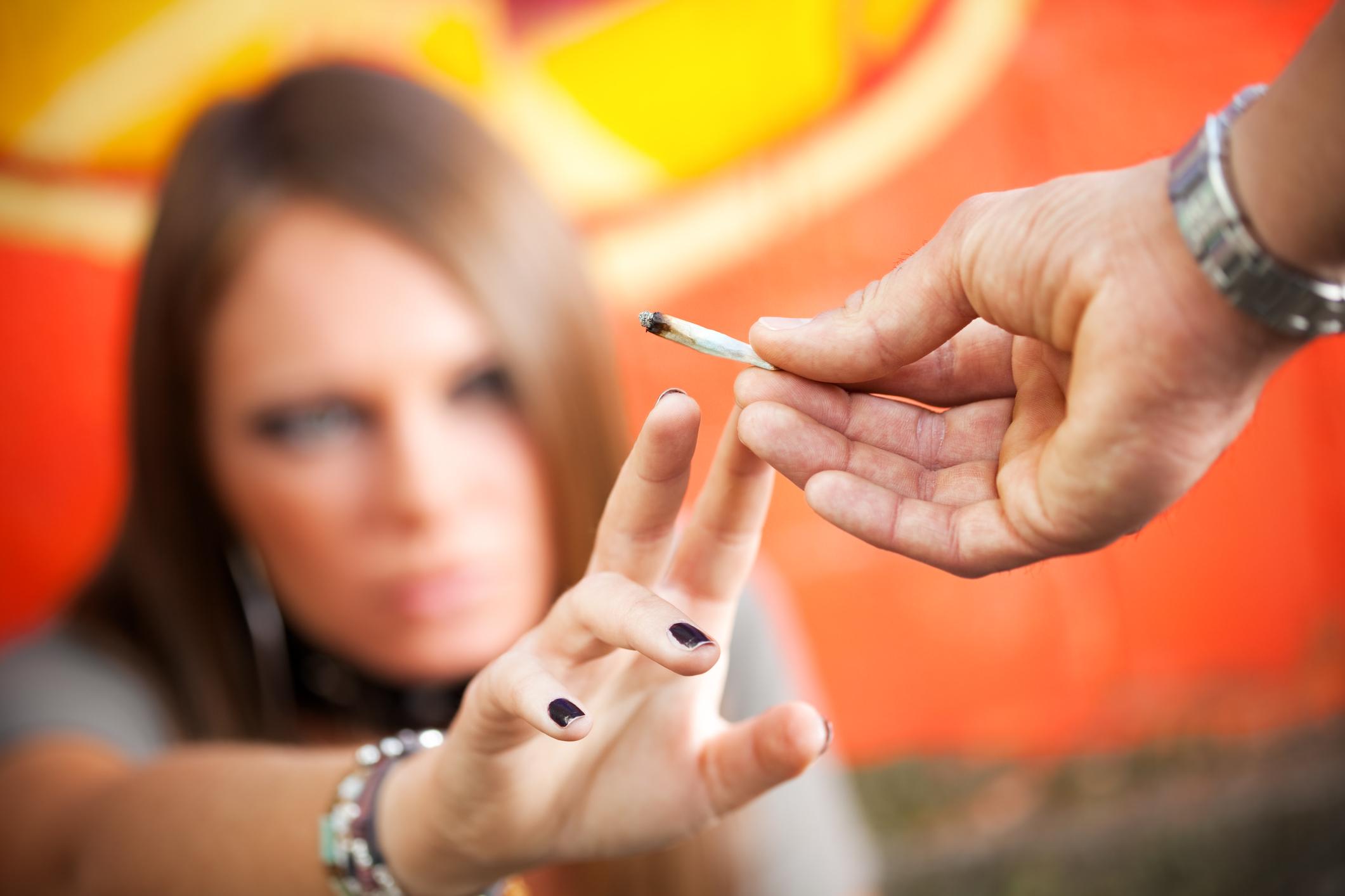drug addiction counselling Woy Woy