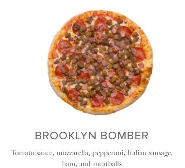 brooklyn bomber.jpg