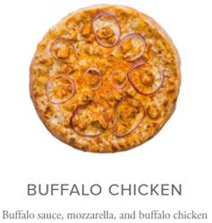 buffallo chicken.jpg