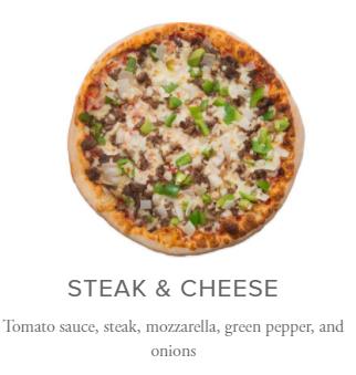 steak and cheese.jpg