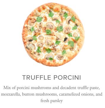truffle po.jpg