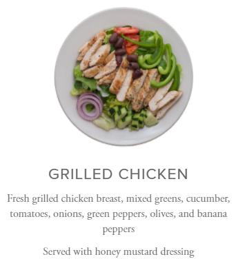 grilledchicken.jpg