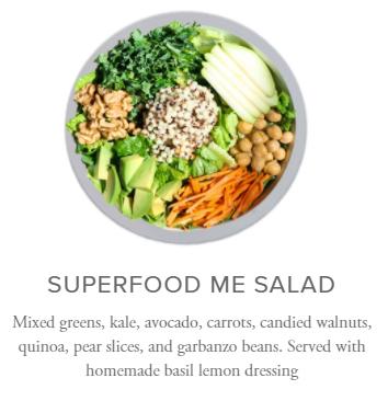 super food me salad.jpg